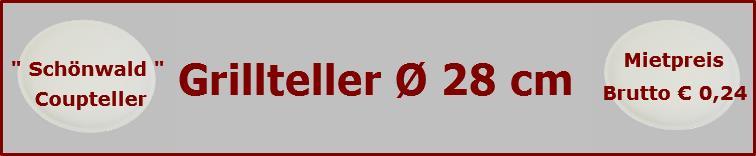 der macher 2000 verleih shop der macher 2000 hamburg leihen mieten nordertedt henstedt ulzburg. Black Bedroom Furniture Sets. Home Design Ideas
